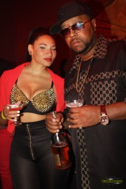Straight Stuntin Release Party17 2012.thewizsdailydose